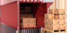 Экономичная перевозка и доставка сборных грузов