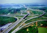 Факты о дорогах Китая
