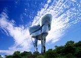 Грузоперевозки для обсерватории