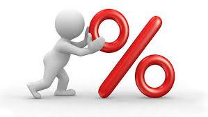 Хорошие новости: ставки снижены