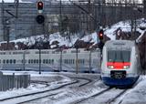 Новый мировой рекорд скорости на железной дороге