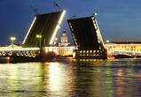 Открылся новый филиал компании Союз в Санкт-Петербурге