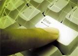 Переход на электронные таможенные декларации с 1 января 2014г