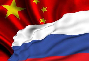 Перевозка и доставка грузов из Китая