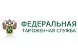 Россия отложила введение дополнительных требований