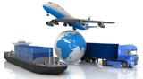 Транспортная компания «Союз» - беспрерывное движение вперёд