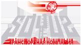 logo.png (163×90)